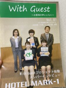 IMG_8961[1]